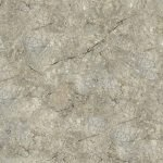Antique Marble Multipanel Classic Collection