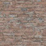 capital_brick
