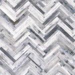 herringbone_whitewash