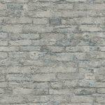 washed_capital_brick
