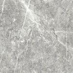 white_lightning_fossil