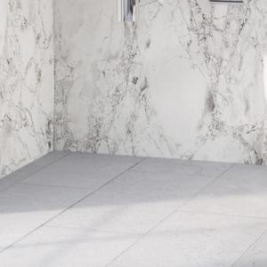 Wetwall Tile Panels